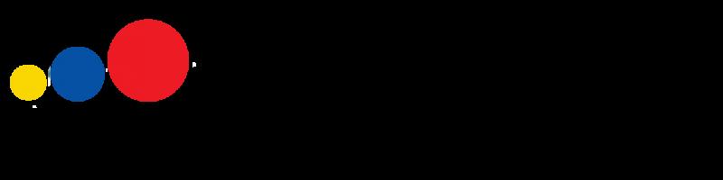 Ifindo Logo 2