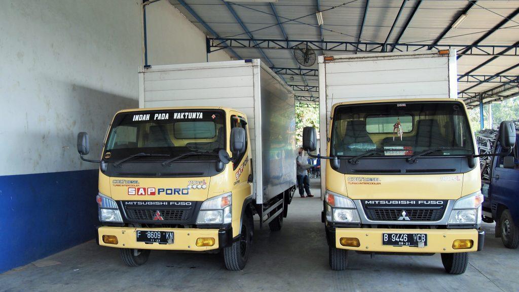 Armada PT. Industri Furniture Indonesia (3)