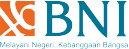 Logo BNI S