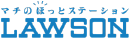 Logo Lawson S