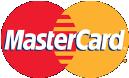 Logo Master Card S
