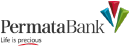 Logo Permata Bank S