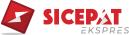Logo SiCepat S