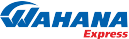 Logo Wahana S